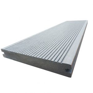 19MM-X-135MM-SOLID-WPC-DECKING-300x300 WPC Decking