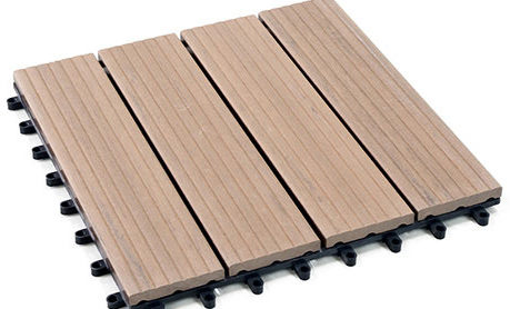 Decking-Tiles-1 Products