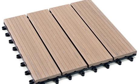 Decking-Tiles-1