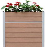 WPC-Planter-Pots-2-150x150 Home