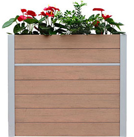 WPC-Planter-Pots-2 Products