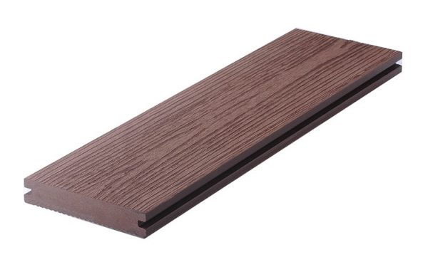 135mm-Solid-WPC-Decking-Board
