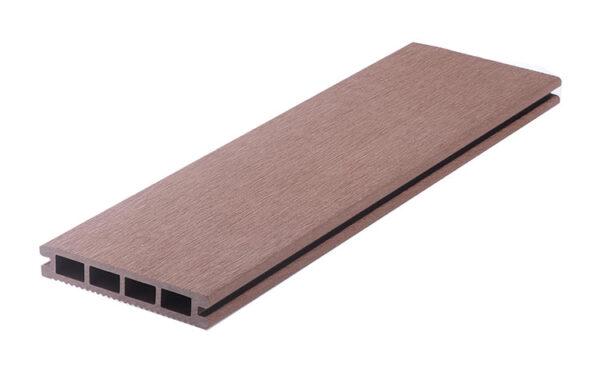 140mm-Wood-Plastic-Composite-Decking