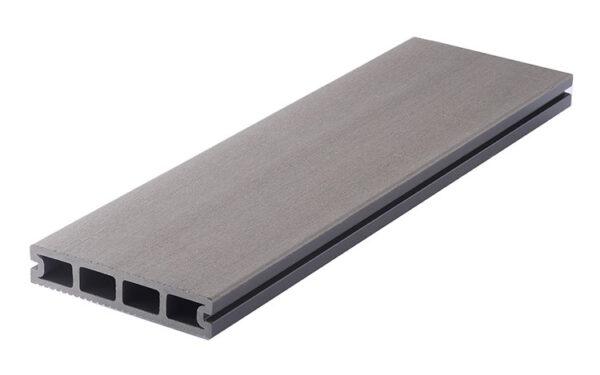 145mm-composite-decking-board