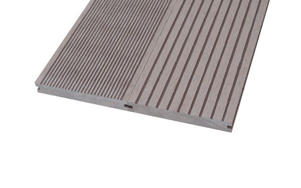 145mm-solid-WPC-decking