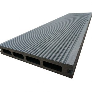 21MM-X-145MM-HOLLOW-WPC-DECKING-300x300 WPC Decking