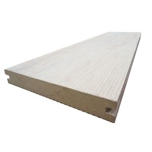 21MM-X-145MM-SOLID-WPC-DECKING-300x300 WPC Decking