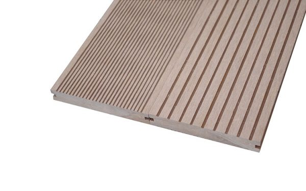 21mm-solid-WPC-decking