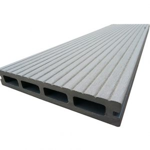 23MM-X-146MM-HOLLOW-WPC-DECKING-300x300 WPC Decking