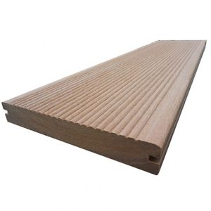23MM-X-146MM-SOLID-WPC-DECKING-300x300 WPC Decking