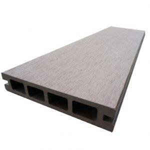 25MM-X-135MM-HOLLOW-WPC-DECKING-300x300 Products