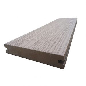 25MM-X-135MM-SOLID-WPC-DECKING-300x300 WPC Decking
