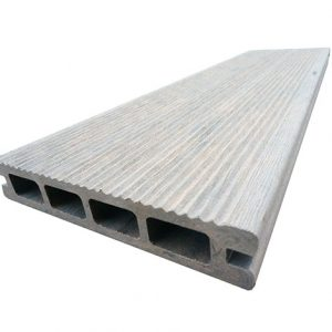 25MM-X-140MM-HOLLOW-WPC-DECKING-300x300 WPC Decking