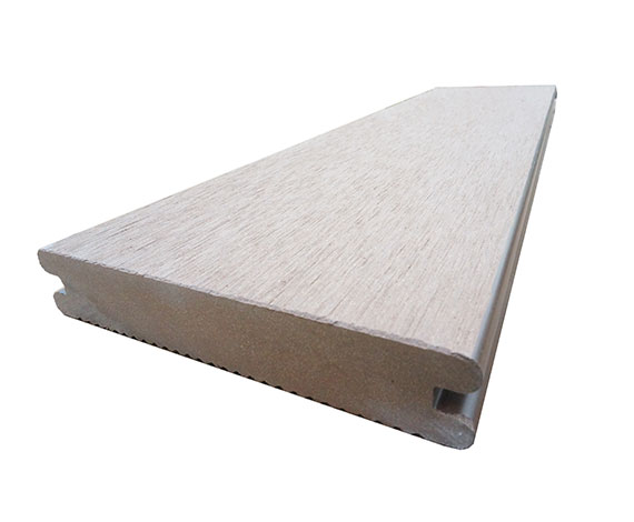 25MM-X-140MM-SOLID-WPC-DECKING