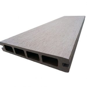 25MM-X-150MM-HOLLOW-WPC-DECKING-300x300 WPC Decking