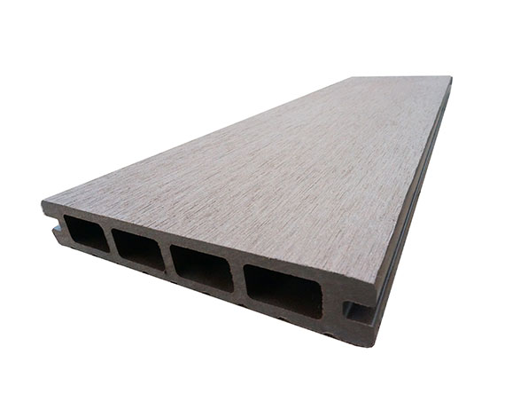 25MM-X-150MM-HOLLOW-WPC-DECKING