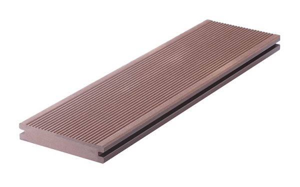 25mm-Solid-WPC-Decking-Board