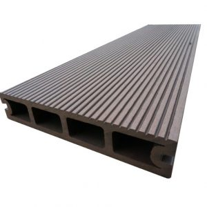 30MM-X-145MM-HOLLOW-WPC-DECKING-300x300 WPC Decking