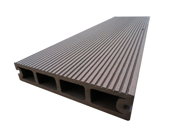 30MM-X-145MM-HOLLOW-WPC-DECKING