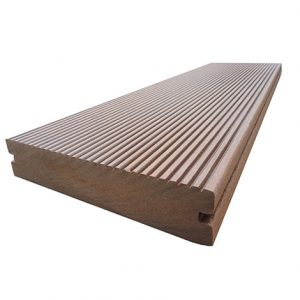 30MM-X-145MM-SOLID-WPC-DECKING-300x300 WPC Decking
