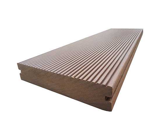 30MM-X-145MM-SOLID-WPC-DECKING