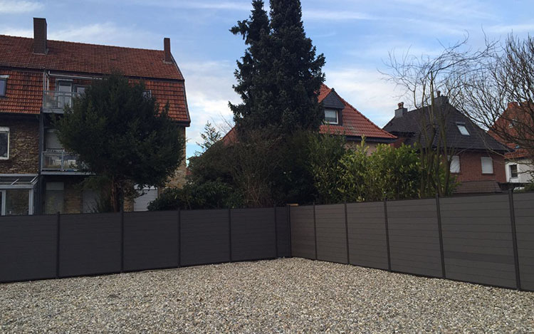 Composite-Privacy-Fence-Panels