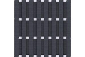 FB0301-300x200 Budget WPC Fence