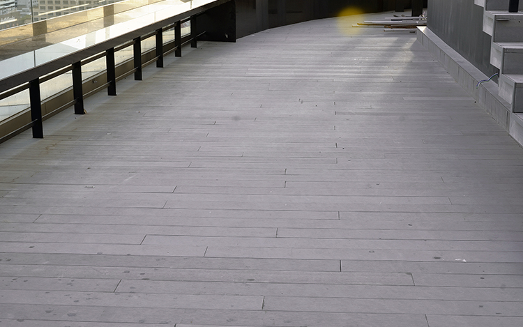 Grey-Composite-Decking-Boards Projects
