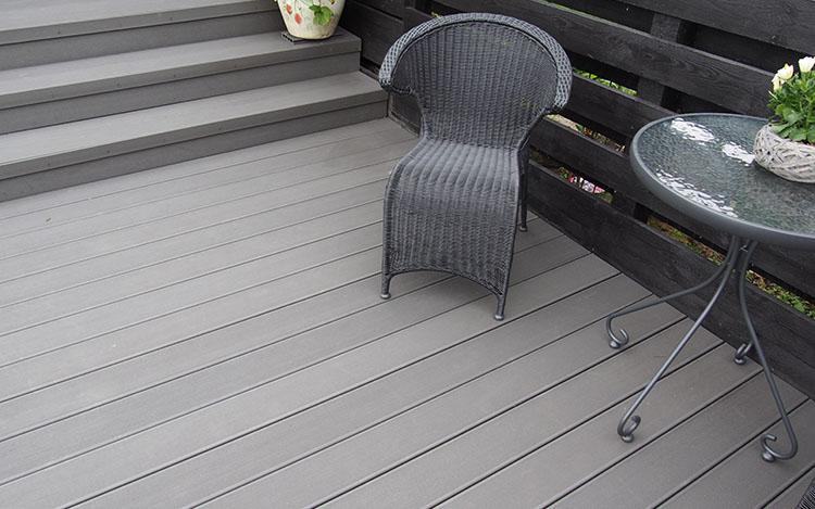 Grey-WPC-deck