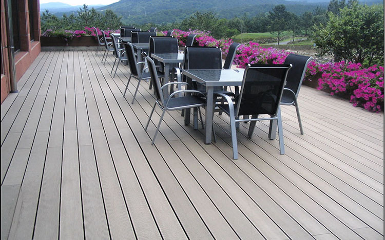 How Long Does WPC Decking Last_ - Techwoodn