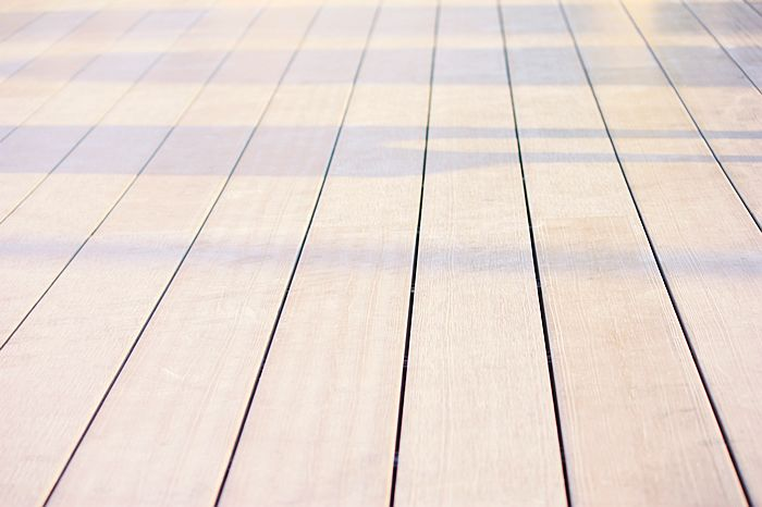 Make-wpc-decking