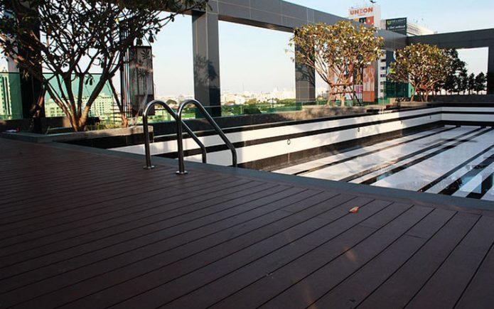 Pool-Decking-695x435 Blog