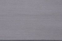 Stone-Grey-CG01 25mm x 135mm Hollow WPC Decking