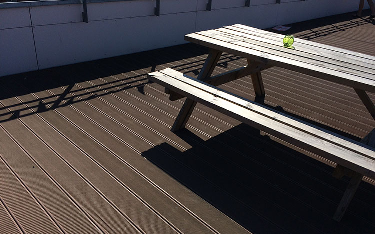 Terraces-wpc-decking
