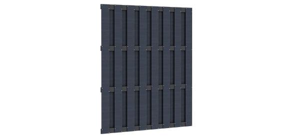 WPC-Budget-Fence-1