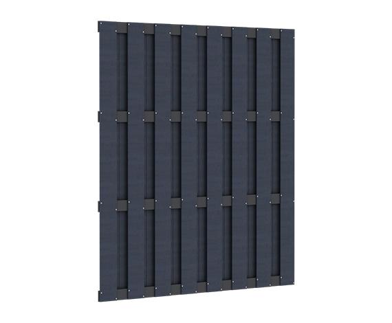 WPC-Budget-Fence