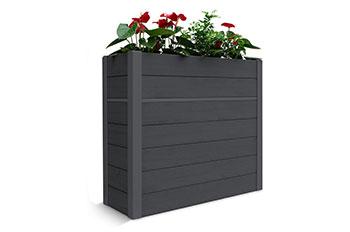 WPC-Planter-Pots-Model-1