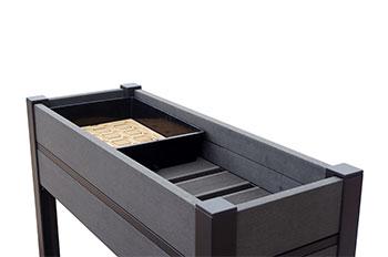 WPC-Planter-Pots-Model-3-inside