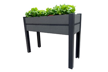 WPC-Planter-Pots-Model-3 WPC Planter Pots