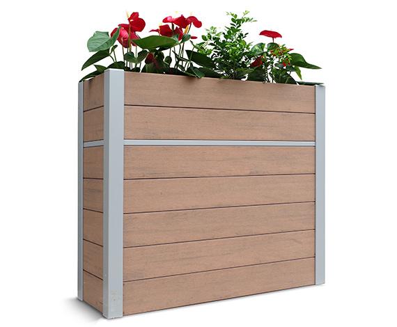 WPC-Planter-Pots