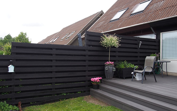 WPC-Porch-Decking