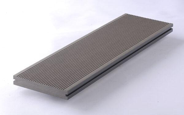WPC-decking-board-23mmx146mm