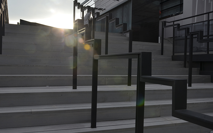WPC-decking-stairs-board