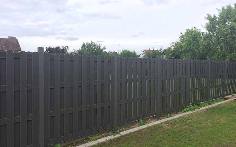 WPc-Privacy-Fence-Panels