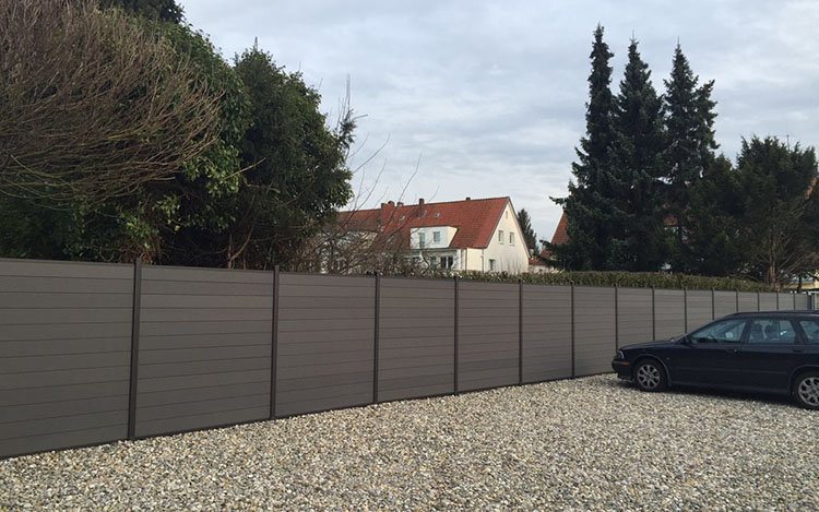 WPc-Privacy-Fencing Projects