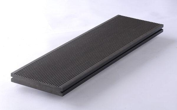 black-WPC-decking-board
