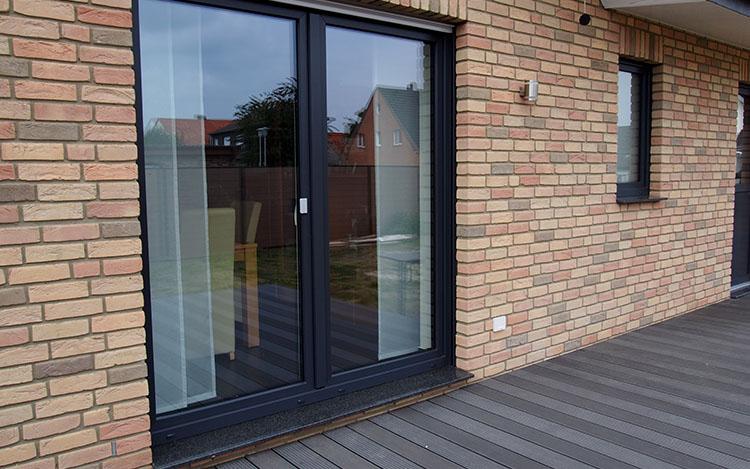 composite-Porch-Decking