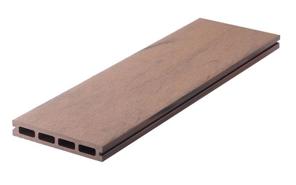 composite-decking-floor