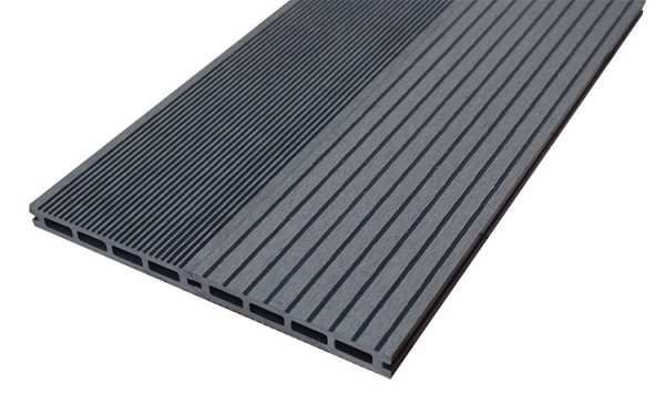 21MM-X-145MM-HOLLOW-WPC-DECKING-size