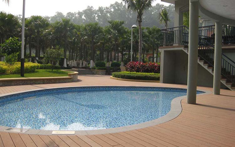 composite-pool-decking